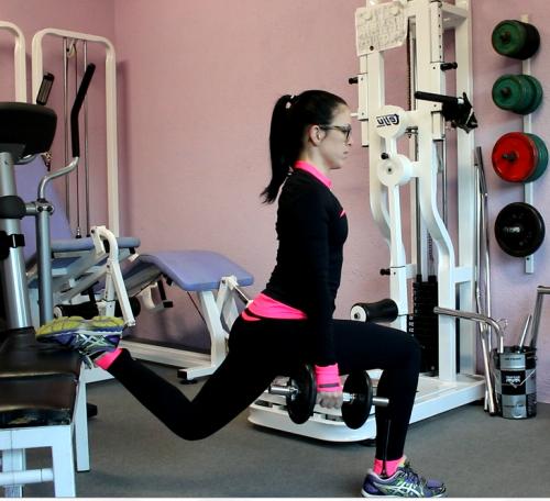 00. Entreno Fit Flash en blog de fitness para mujeres con recetas fitness