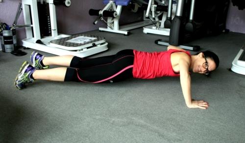 03. rutina de tonificación y quemagrasas en blog de fitness trends fit