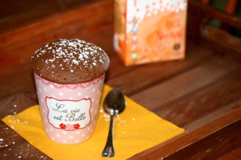 04. bodegon mug cake chocolate