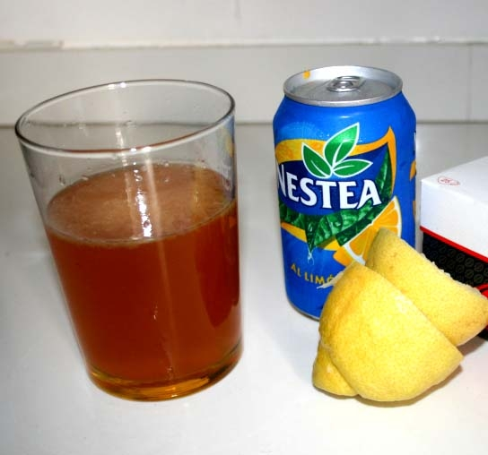 05. Refresco natural de nestea en blog de fitness02