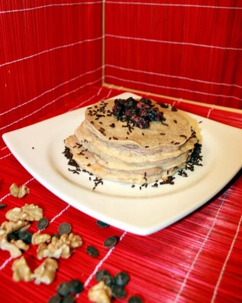 13. presentación de las tortitas fit en blog de nutrición 02