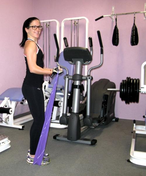 66 días para conseguir un hábito en blog de recetas fitness y entrenos fit