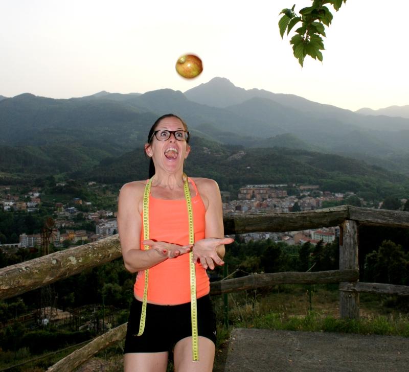 Cambiar hábitos en blog de fitness 02