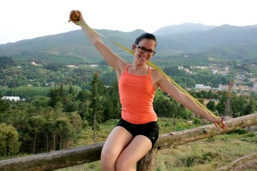 Cambiar hábitos en blog de fitness y nutrición