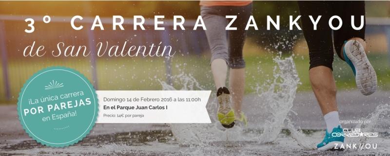 Carrera solidaria san valentín en blog de recetas fitness y blog de fitness 01