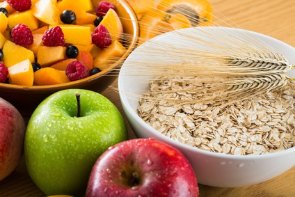 Claves para tu nutrición en blog de recetas fitness