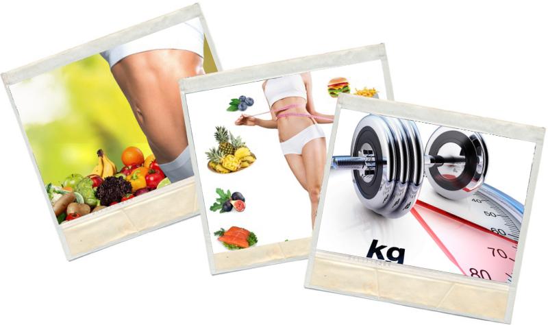 Nutricion deportiva correcta en blog de recetas fitness 02