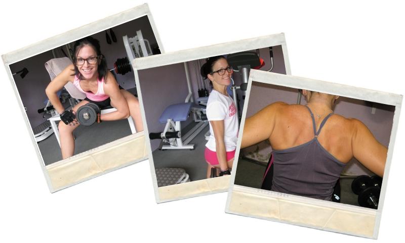 ganar masa muscular en blog de fitness y nutrición