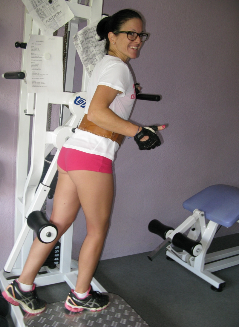 gluetos en blog de fitness 4