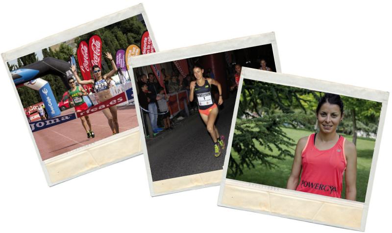 paula gonzalez berodia en blog de fitness y recetas fitness