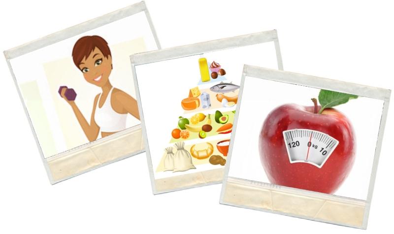 reducir grasa en blog de fitness