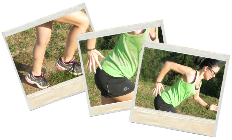 running y  blog de fitness home