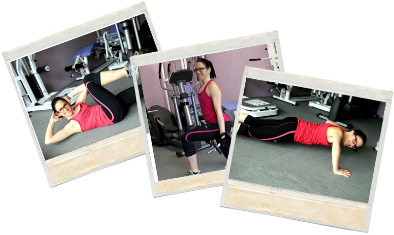 01. rutina de quemagrasas en blog de fitness trends fit home