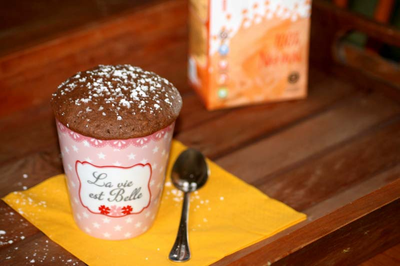 04. bodegon mug cake chocolate