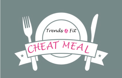 CHEAT MEAL EN BLOG DE FITNESS 02